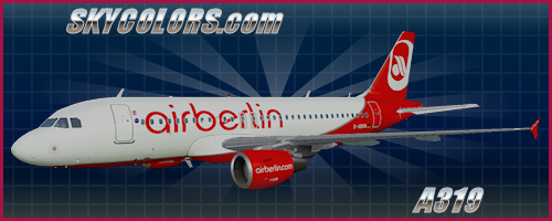 Wilco Airbus Liveries for FS2004 - SKYCOLORS