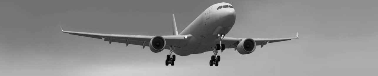 High Quality FSX Freeware Aircraft List - SKYCOLORS